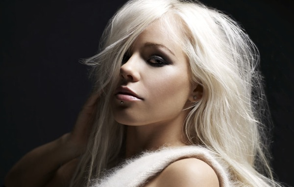 Kerli At Lollapalooza: A Preview of the Pride of Estonia