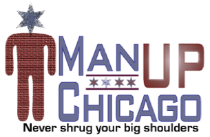 Man UP Chicago